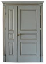 Doğrama Ürünleri (Kapılar, Pencereler)  - Fordaq Online pazar - Avrupa Sert Ağaç, Kapılar, Solid Wood, Meşe