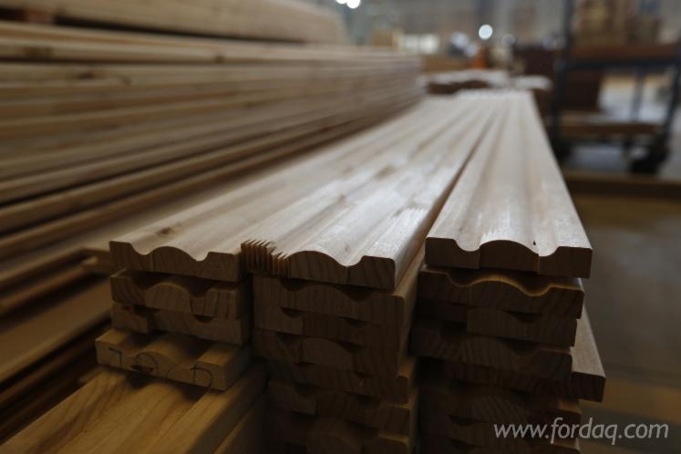 Offer-for-Cladding-Radiata-Pine---Wood