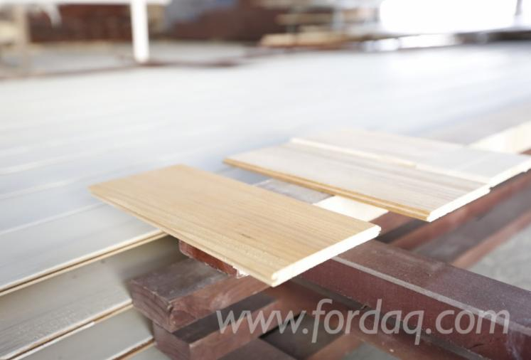 Offer-for-Radiata-Pine---Cladding-Wood-Components-from