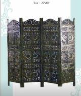 Kaufen Oder Verkaufen  Esszimmergarnituren - Esszimmergarnituren, Kunst & Handwerk/Auftrag, 150 - 1000 40'container pro Monat