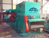 Finden Sie Holzlieferanten auf Fordaq - Zhengzhou Invech Machinery Co. Limited - Neu Hacker Und Schneidmühlen Zu Verkaufen China