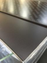 Buy or Sell Anti Slip Plywood - Offer for Anti Slip Plywood