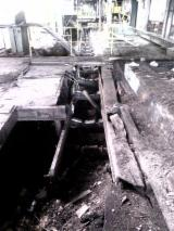 Offer for Used 2000 Belt Conveyor, Ukraine