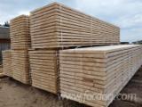 Offer for Fresh Sawn Pine Lumber