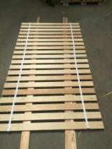 LVL-lemn Masiv Laminat Plop - Vand LVL-lemn masiv laminat Plop China