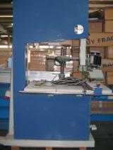 Guillet Woodworking Machinery - Offer for Used Guillet Joiner's Circular Saw, Spain