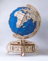 Living Room Furniture  - Fordaq Online market - 100 pieces per month