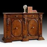 Buy Or Sell  Sideboards - Sideboard, 181 x 62 x 120 cm