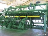 Unstacking Station - Offer for Used EVM 2010 Unstacking Station, France