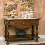 Buy Or Sell  Sideboards - Sideboard With Drawer, 137 x 79 x 94 cm