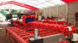Slovénie - Netbois Online marché - Vend Scie À Ruban À Grume Horizontale Wravor Neuf Slovénie