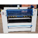 Italpresse Woodworking Machinery - ITALPRESSE glue spreader machine
