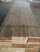 Buy Or Sell Wood Finger-Joined Elements - Meranti Finger Joint Laminated Board ( Meranti FJLB )
