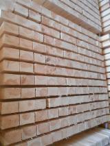 Estonia - Fordaq Online market - Pine Lumber, KD