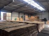 Sawn And Structural Timber - KD Birch Loose, FSC, 3.2 m