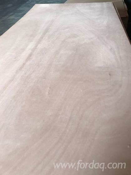 3-Marine-Plywood