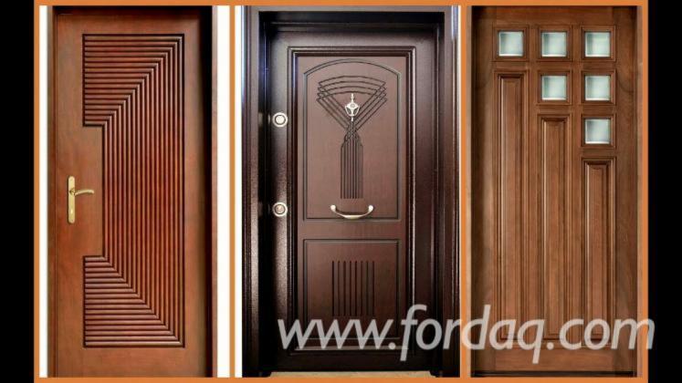 Offer-for-Radiata-Pine---Wooden-Doors---Furniture