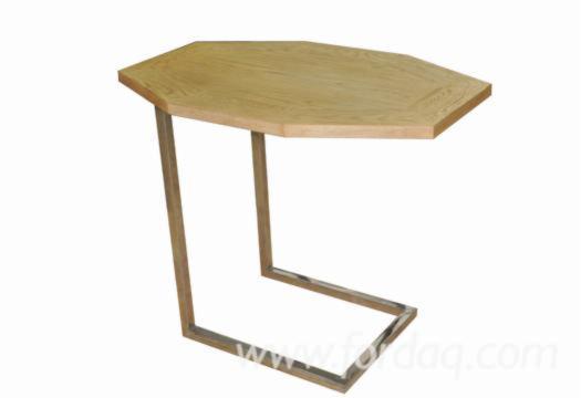 Vend-Tables-De-Chevet-Design-Feuillus-Europ%C3%A9ens