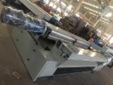 Ontschorsingsmachine, GTCO, Nieuw