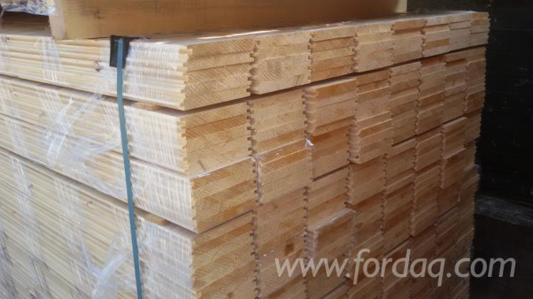 Solid-Wood--Ladin---Whitewood
