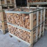 Offer for KD/ Fresh Beech Firewood