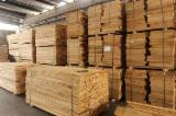 KD Oak Planks, 28 x 150 mm