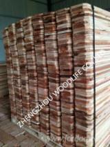 Trouvez tous les produits bois sur Fordaq - ZHENGZHOU WOODLIFE CO., LTD - Vend Barrières - Ecrans Résineux Asiatiques