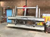 Ormamacchine Woodworking Machinery - Used Ormamacchine SU15 1987 Frame Clamps For Sale France