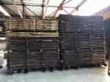 俄国 - Fordaq 在线 市場 - 疏松, 橡木
