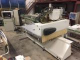 Vendo CNC Centri Di Lavoro SCM Record 121 Usato Francia
