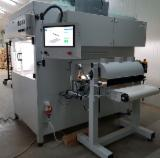 Vender Máquinas De Pulverização Automática DMS 600/4S Novo Polônia