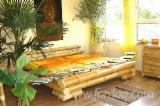 Vietnam Bedroom Furniture - Offer for Tong Bamboo Bed