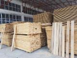Offers Turkey - KD Oak Planks, 22-30 mm