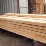 Find best timber supplies on Fordaq - RESOURCES INT. LLC - Pine Lumber, KD, 58 mm