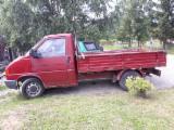 Truck - Used Volkswagen 1994 Truck For Sale Romania