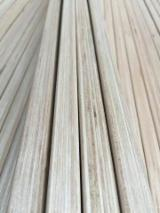 LVL-lemn Masiv Laminat Pin Rosu - Vand LVL-lemn masiv laminat Pin Rosu China