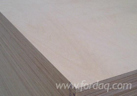 Albizia-Falcata-Plywood-From-Indonesia