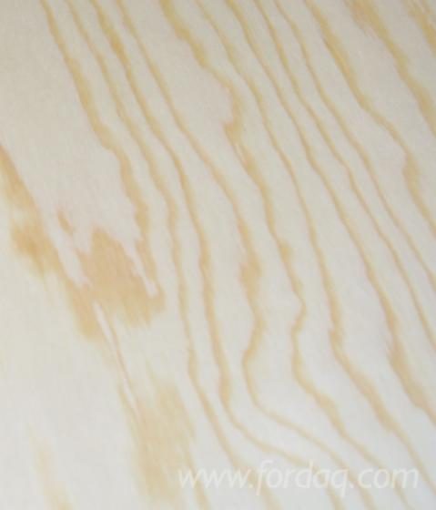 Brazilian-Pine-Plywood
