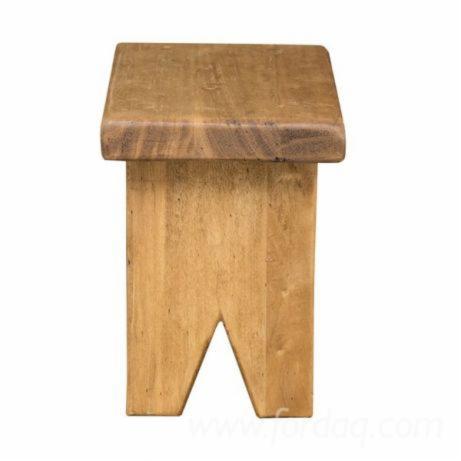 Wholesale Traditional Poplar Chairs Romania