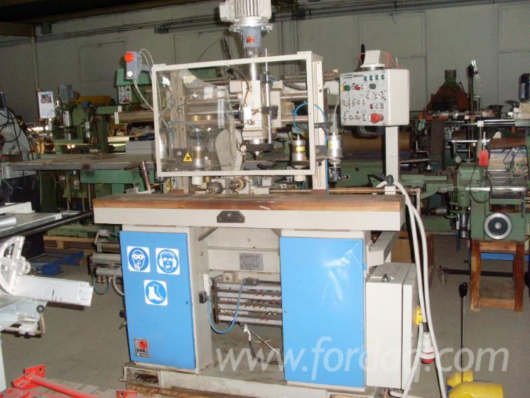 Used-Marzani-Serma-Horizon-Mortising-Machines-For-Sale