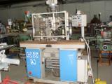 Used Marzani Serma Horizon Mortising Machines For Sale France