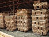 Tool Handles Or Sticks Ukraine - Handles of any kinds, sizes, varieties(beech etc), 1000-1500 mm