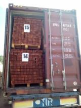 Ukrajina - Fordaq Online tržište - Jela -Bjelo Drvo