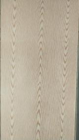 0.9X2.1 m Veneer Plywood Door Skins/Moulded Door Skins