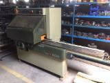 Gebraucht SCM P64 Kehlmaschinen (Fräsmaschinen Für Drei- Und Vierseitige Bearbeitung) Zu Verkaufen Frankreich