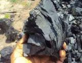 奈及利亚 - Fordaq 在线 市場 - 木质颗粒 – 煤砖 – 木碳 木炭 非洲红木,马基比,罗得西亚Copalwood, 绿柄桑木, 桃花心木