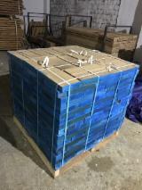 Offers Ukraine - Beech, White Ash Planks (boards) A Ukraine