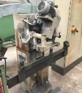 Offers Portugal - Used Sharpening Machine For Band Saws