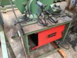 Offers Portugal - Machine For Welding Saws
