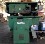 Offers Portugal - Multisaw AMA 140-414